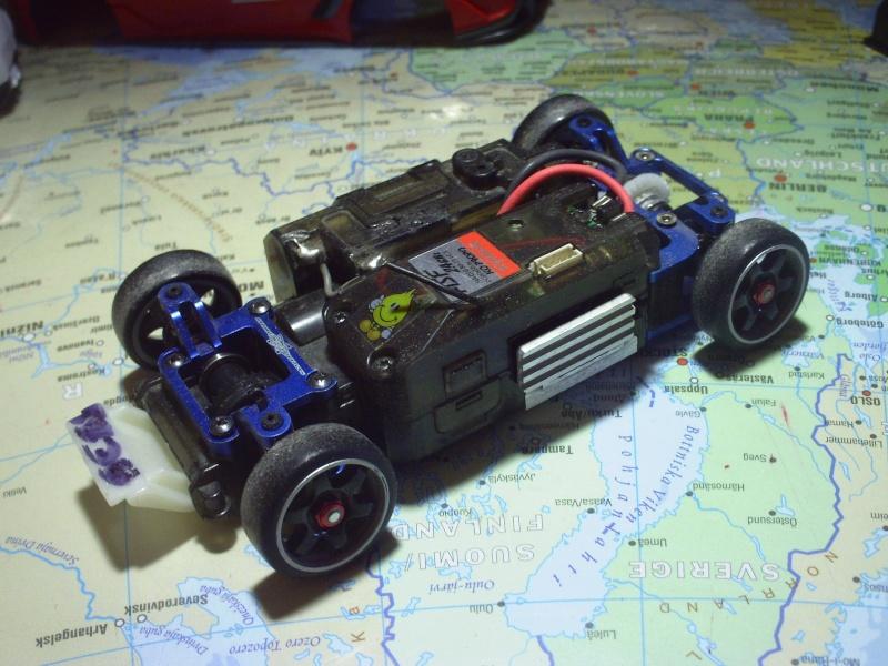 Le garage de MB3Drift! Up Fast and Furious, Mad Max et autre p3 Pict0210
