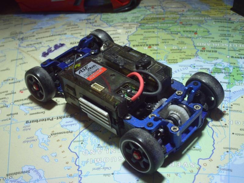 Le garage de MB3Drift! Up Fast and Furious, Mad Max et autre p3 Pict0211