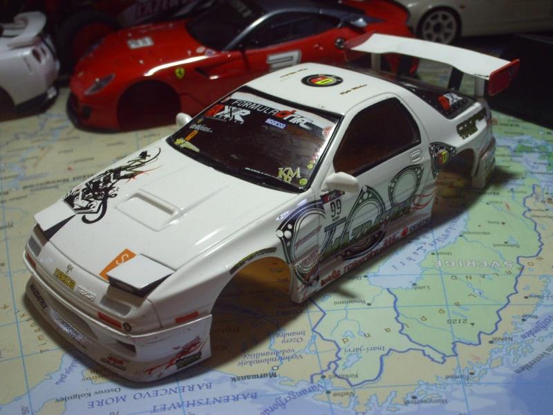 Le garage de MB3Drift! Up Fast and Furious, Mad Max et autre p3 Pict0212