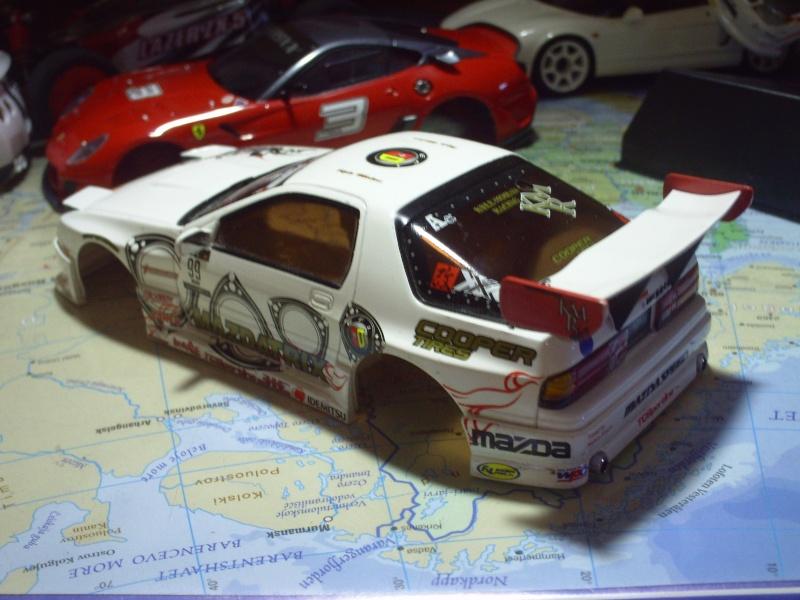 Le garage de MB3Drift! Up Fast and Furious, Mad Max et autre p3 Pict0213