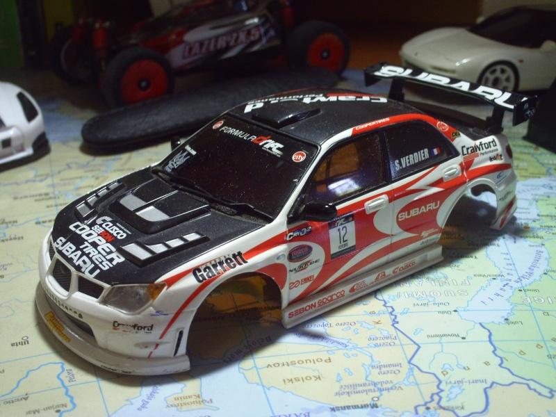 Le garage de MB3Drift! Up Fast and Furious, Mad Max et autre p3 Pict0216