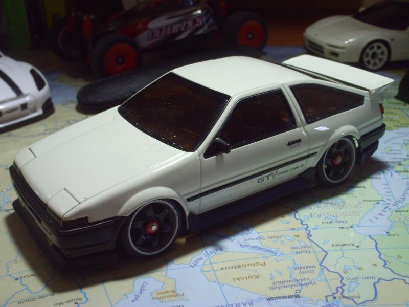 Le garage de MB3Drift! Up Fast and Furious, Mad Max et autre p3 Pict0218