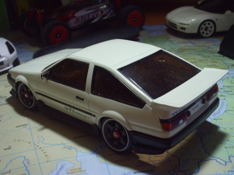 Le garage de MB3Drift! Up Fast and Furious, Mad Max et autre p3 Pict0219
