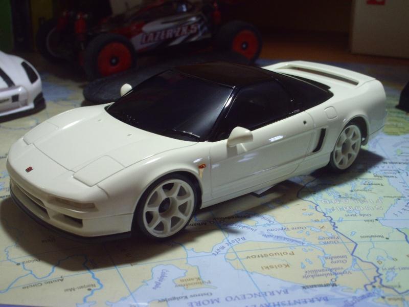 Le garage de MB3Drift! Up Fast and Furious, Mad Max et autre p3 Pict0224