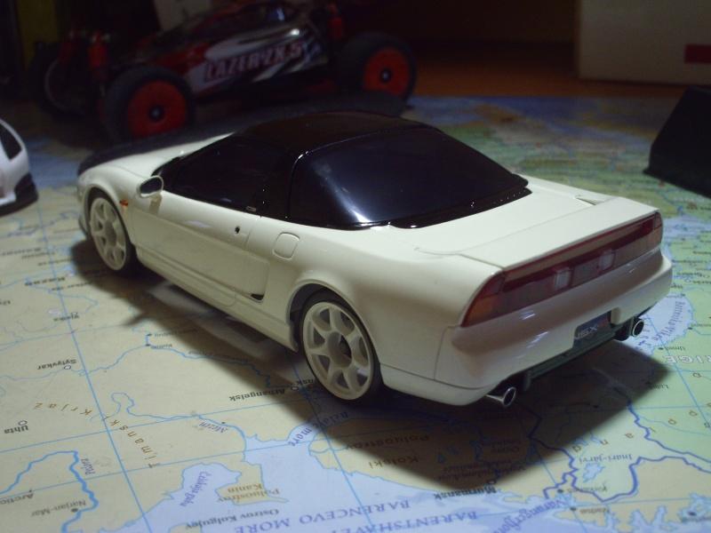 Le garage de MB3Drift! Up Fast and Furious, Mad Max et autre p3 Pict0225