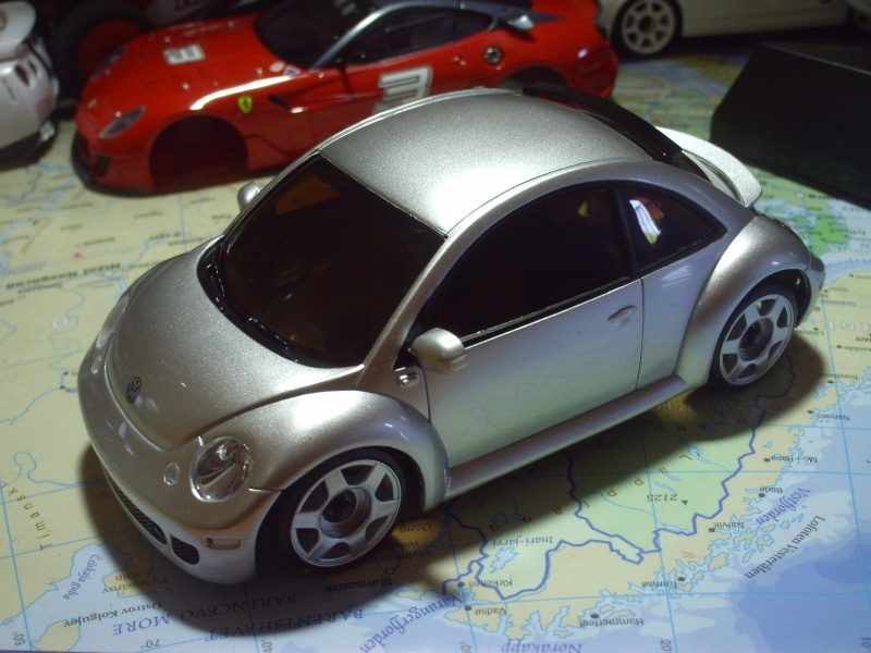 Le garage de MB3Drift! Up Fast and Furious, Mad Max et autre p3 Pict0226