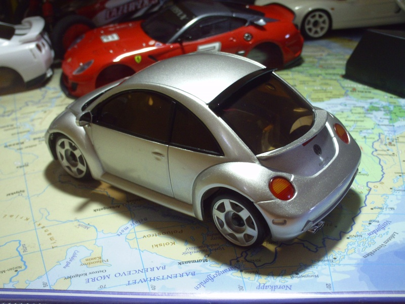 Le garage de MB3Drift! Up Fast and Furious, Mad Max et autre p3 Pict0227