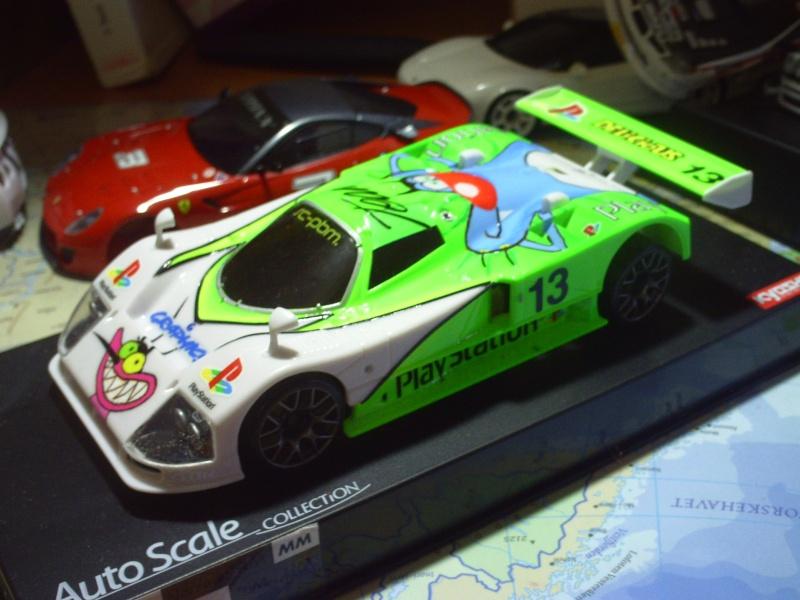 Le garage de MB3Drift! Up Fast and Furious, Mad Max et autre p3 Pict0230