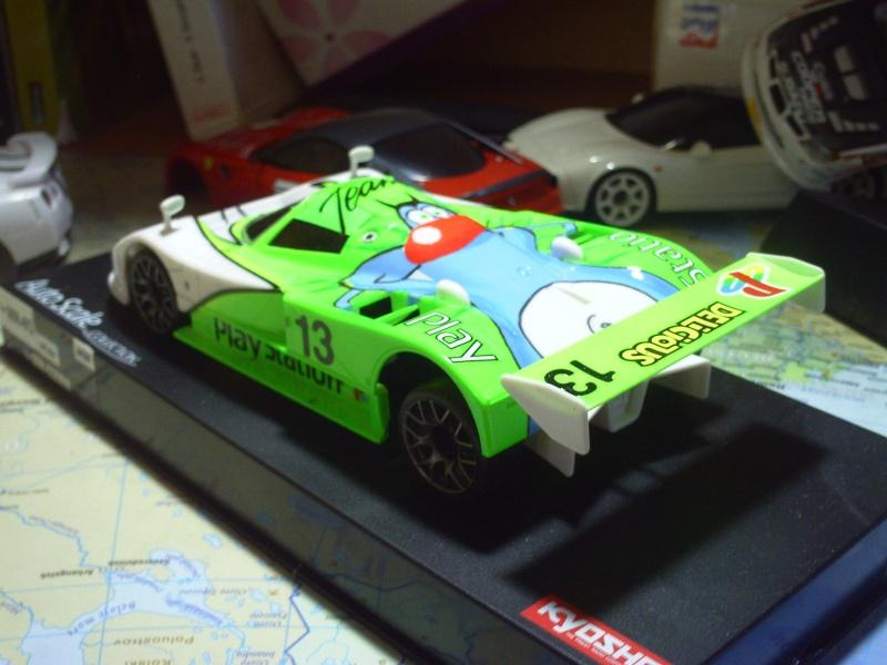 Le garage de MB3Drift! Up Fast and Furious, Mad Max et autre p3 Pict0231