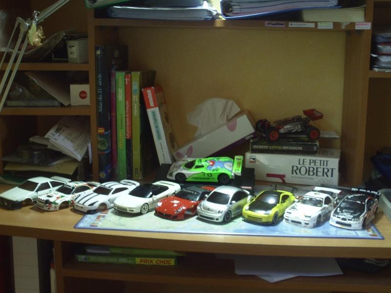 Le garage de MB3Drift! Up Fast and Furious, Mad Max et autre p3 Pict0234