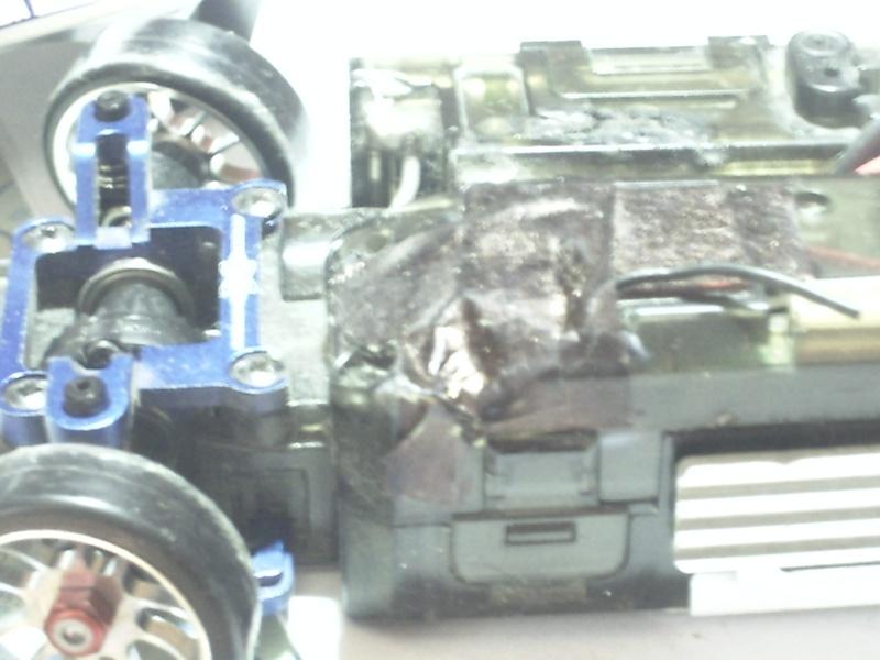 Le garage de MB3Drift! Up Fast and Furious, Mad Max et autre p3 Pict0238