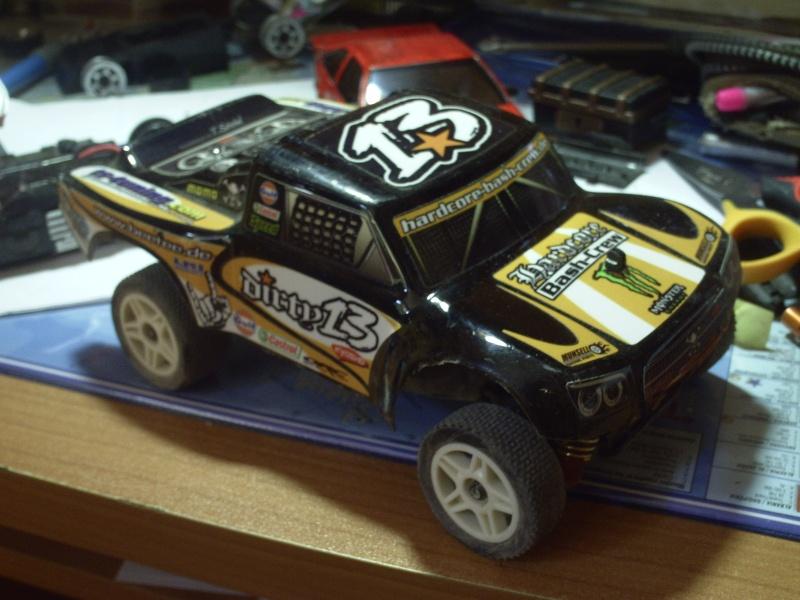 Le garage de MB3Drift! Up Fast and Furious, Mad Max et autre p3 Pict0239
