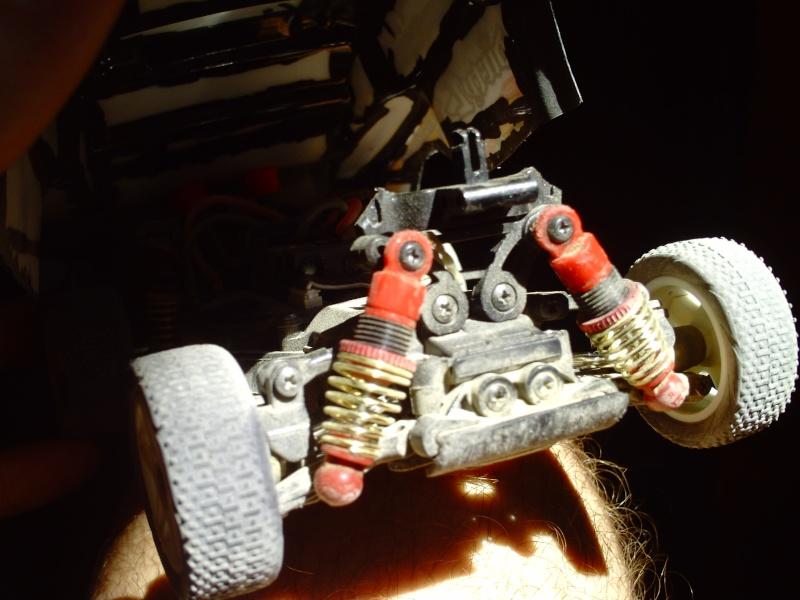 Le garage de MB3Drift! Up Fast and Furious, Mad Max et autre p3 Pict0240