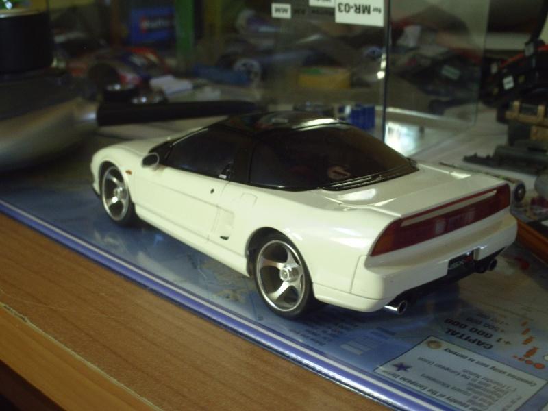 Le garage de MB3Drift! Up Fast and Furious, Mad Max et autre p3 Pict0241
