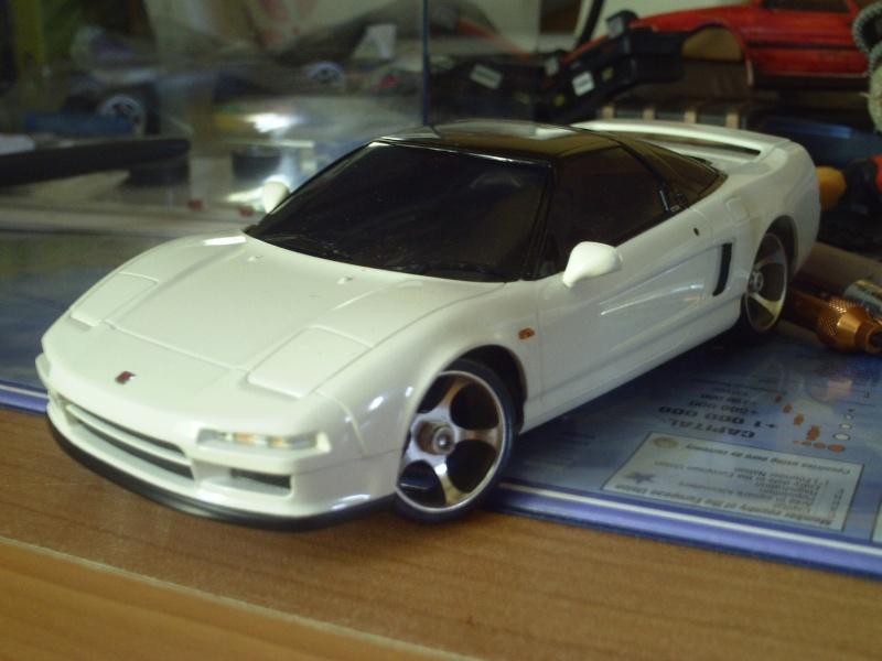 Le garage de MB3Drift! Up Fast and Furious, Mad Max et autre p3 Pict0242
