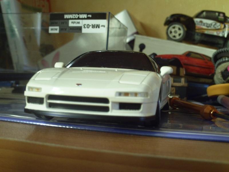 Le garage de MB3Drift! Up Fast and Furious, Mad Max et autre p3 Pict0243