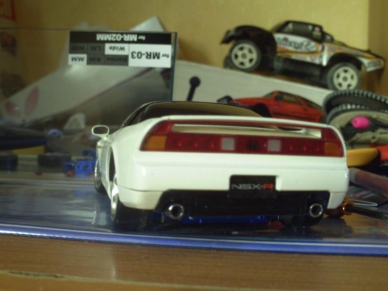 Le garage de MB3Drift! Up Fast and Furious, Mad Max et autre p3 Pict0245