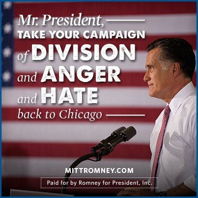 Gr8 Campaign Ad Romney10