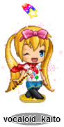 Want a Maplestory character? Screen25