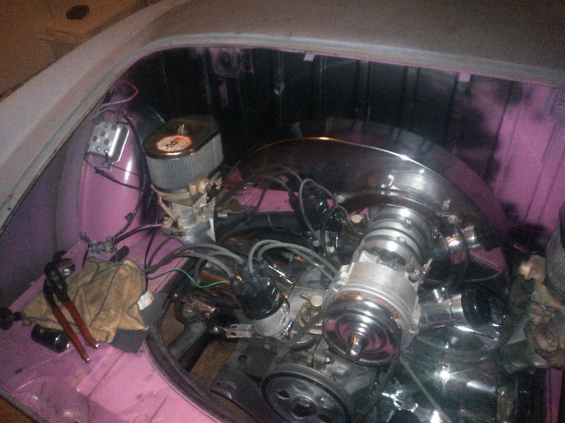 Here is my 69 Ghia - Page 4 Wp_00011
