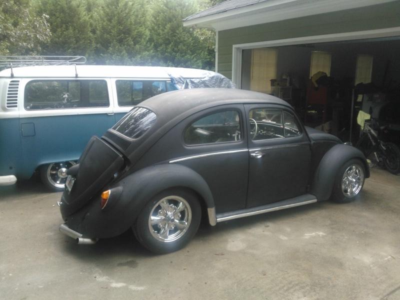 sold 57 got a 62 that looks a lot like it Wp_00015