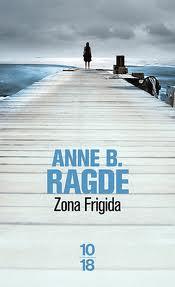 [Ragde, Anne B.] Zona frigida Zona_f11