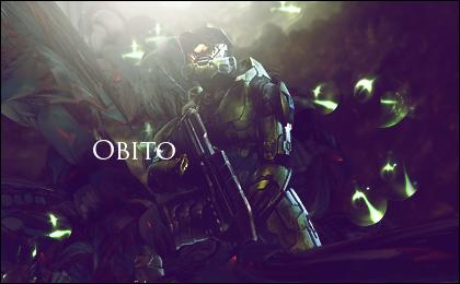 MaaaD Showcase Halo10