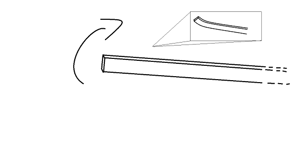 Piegare i listelli - Pagina 3 Immagi10