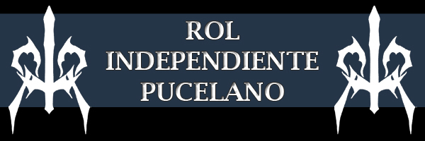 Rol Independiente Pucelano