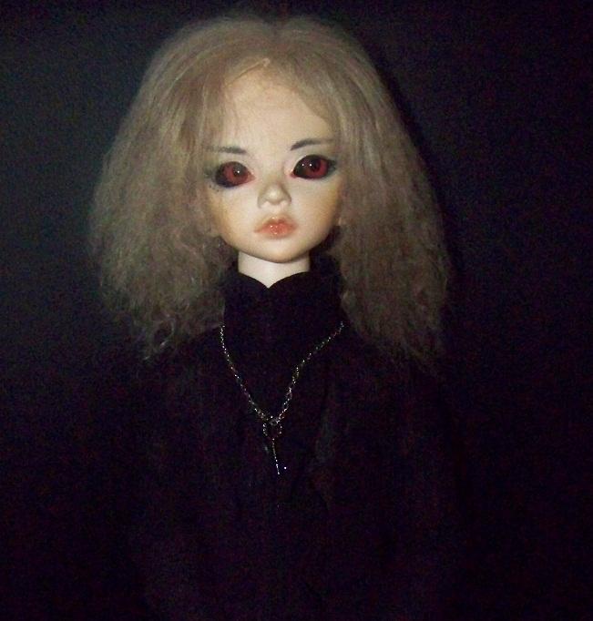 photos de vos dolls...ridicules XD (toutes dolls confondues) 100_9936