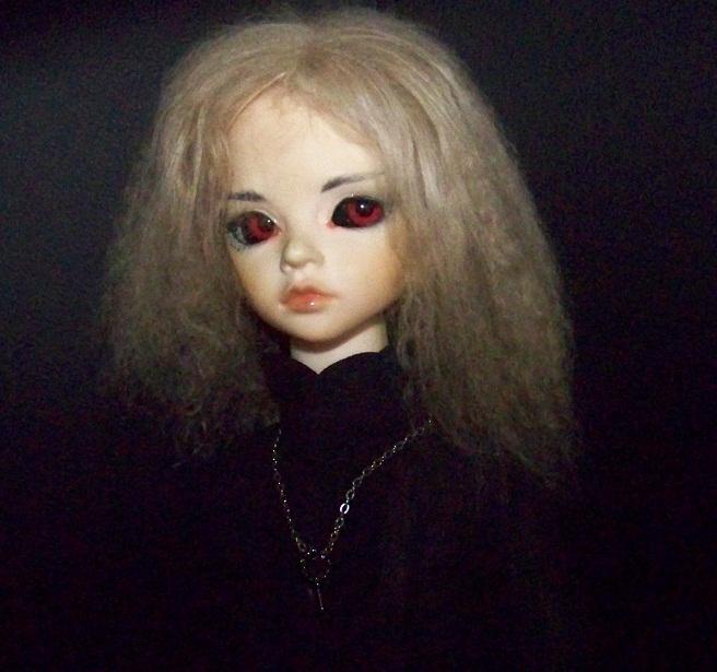 photos de vos dolls...ridicules XD (toutes dolls confondues) 100_9937