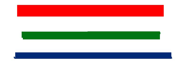 LVAFA & CONMEBOL