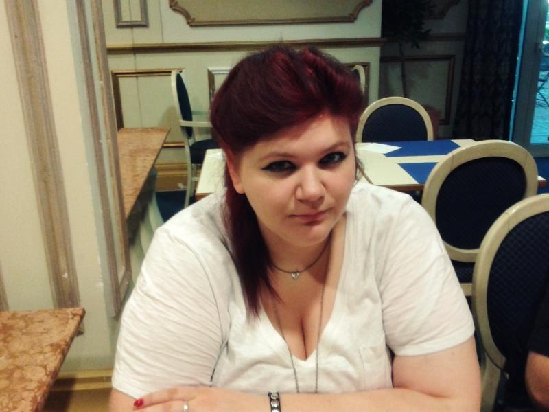 De la chaleur, des incivilités, une demande en fiançailles : bref, mon séjour à Disneyland Paris du 09 au 14 août ! 2012-054