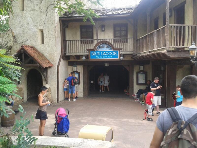 De la chaleur, des incivilités, une demande en fiançailles : bref, mon séjour à Disneyland Paris du 09 au 14 août ! - Page 3 2012-083