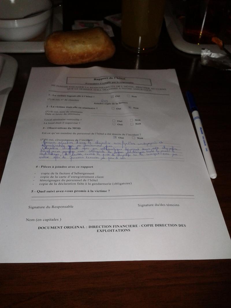 De la chaleur, des incivilités, une demande en fiançailles : bref, mon séjour à Disneyland Paris du 09 au 14 août ! - Page 7 2012-149