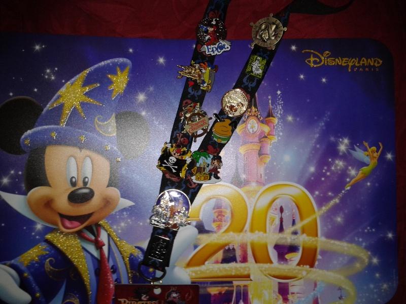 De la chaleur, des incivilités, une demande en fiançailles : bref, mon séjour à Disneyland Paris du 09 au 14 août ! - Page 7 2012-152