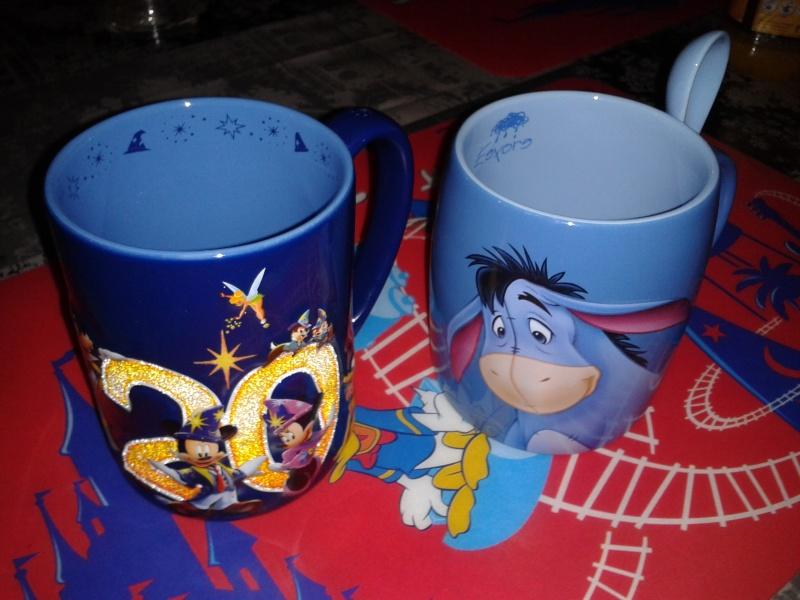 De la chaleur, des incivilités, une demande en fiançailles : bref, mon séjour à Disneyland Paris du 09 au 14 août ! - Page 7 2012-155