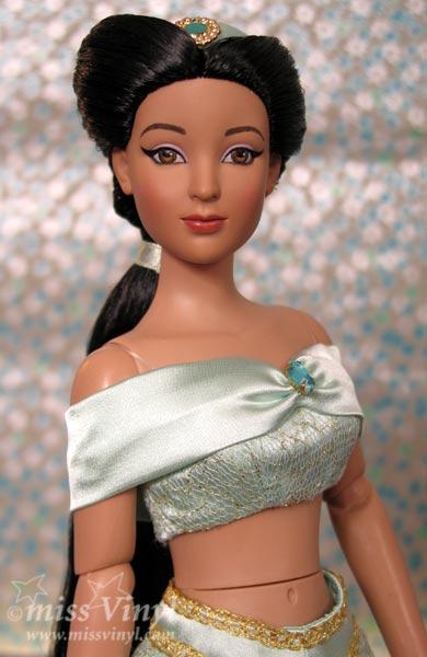 [Collection] Tonner Dolls Jasmin11