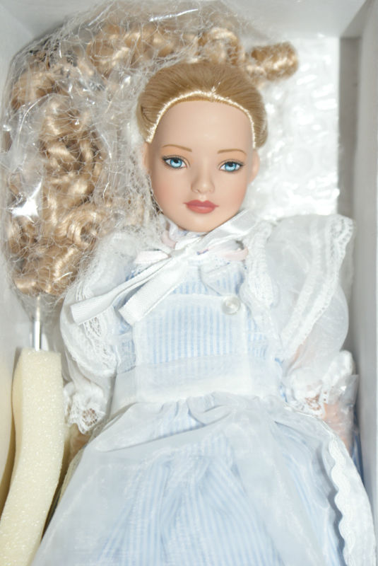 [Collection] Tonner Dolls - Page 2 Kgrhqn10