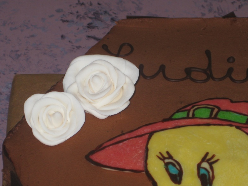 roses - Page 8 Img_3413