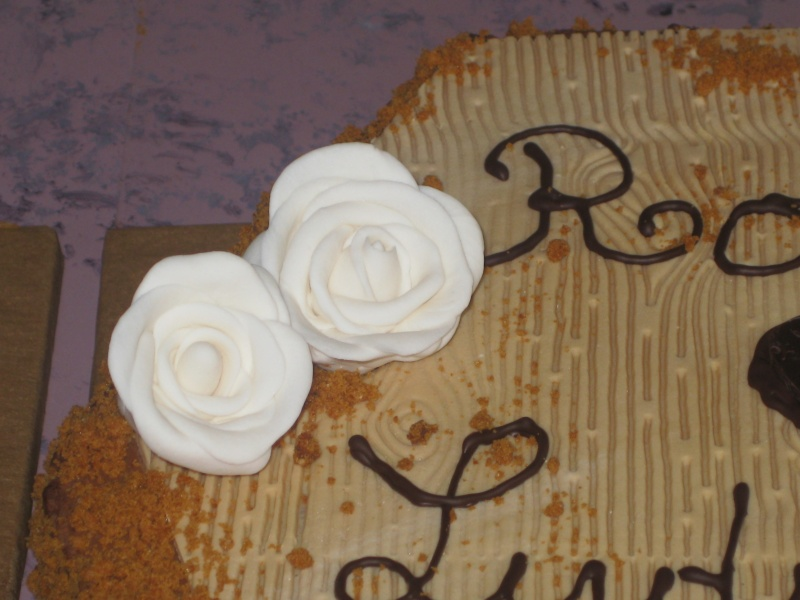 roses - Page 8 Img_3414