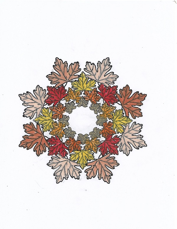 Les coloriages de Poppy ... - Page 6 04370912