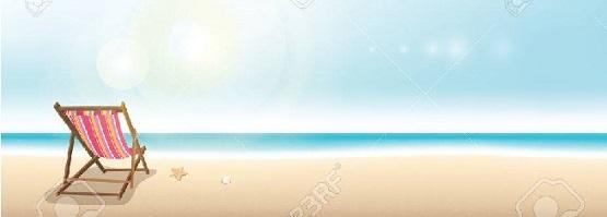 Objets divers  63230111