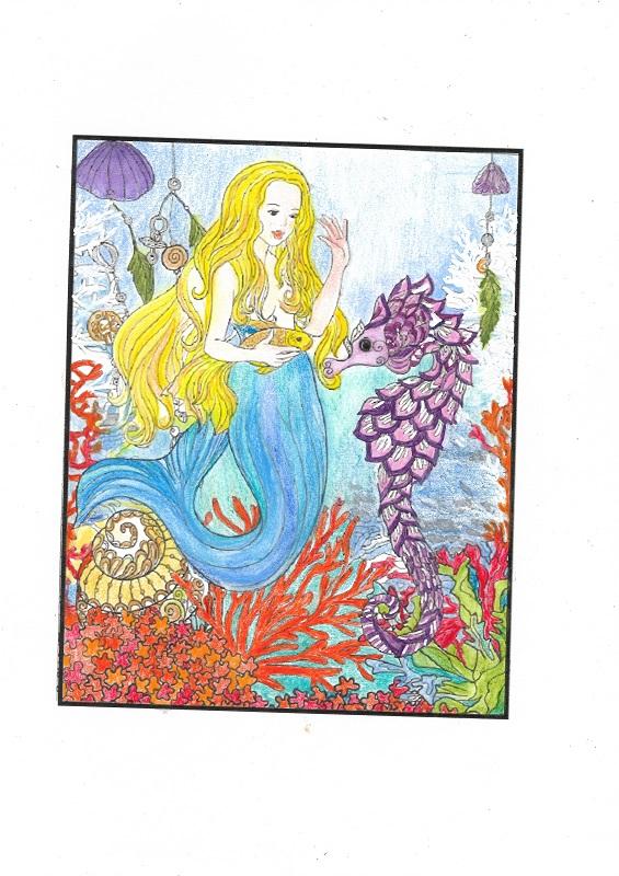 coloriage anti-stress pour adulte - Page 15 Concsi13