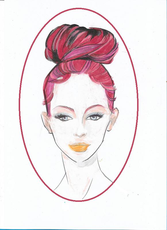 Les coloriages de Poppy ... - Page 6 Conouc11