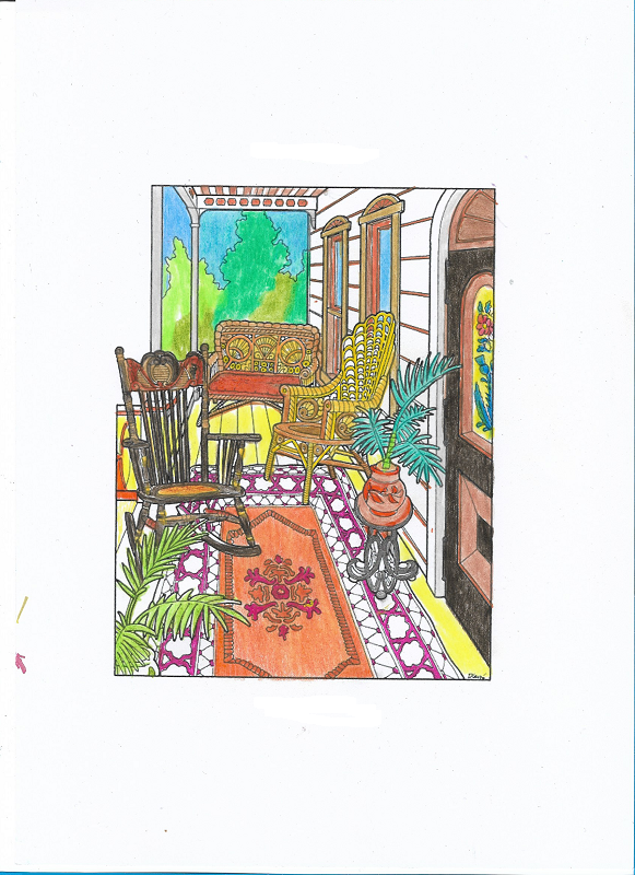 Les coloriages de Poppy ... - Page 5 Dzofi_12