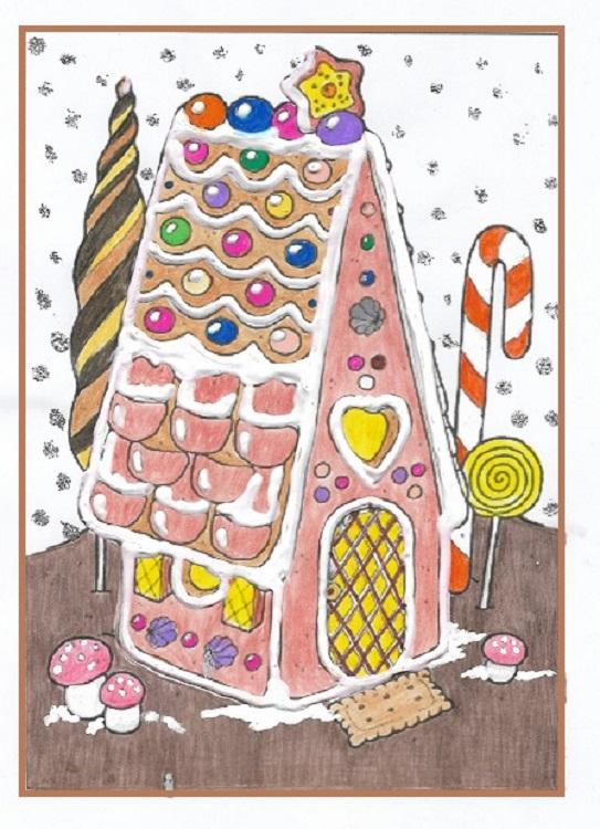 coloriage anti-stress pour adulte - Page 20 Dzofi_16