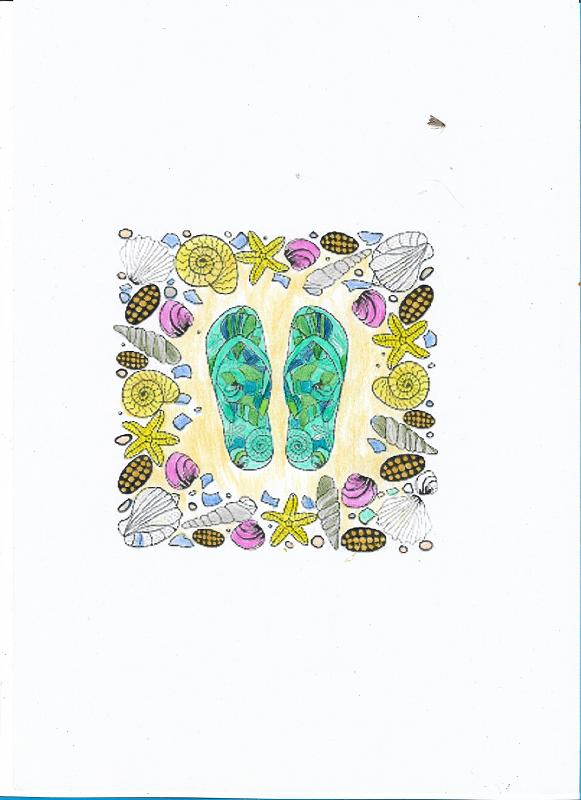 coloriage anti-stress pour adulte - Page 5 Numzor23