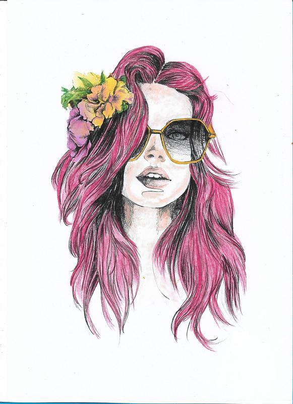 Les coloriages de Poppy ... - Page 6 Numzor24