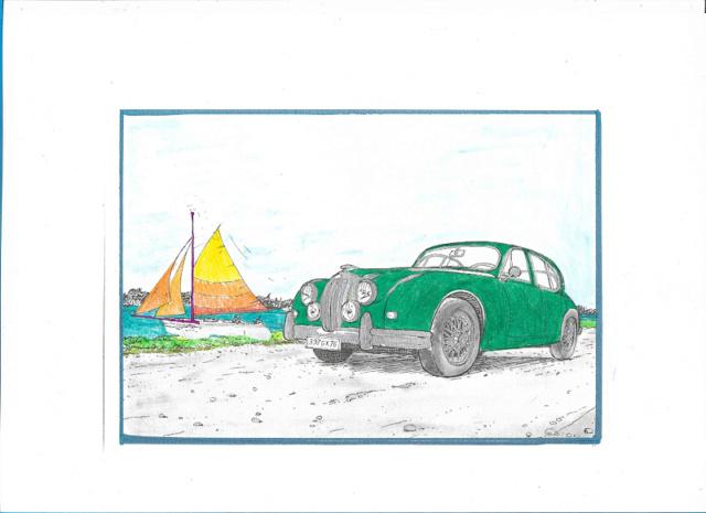 coloriage anti-stress pour adulte - Page 16 Numzor29